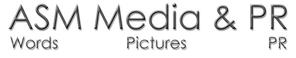 ASM Media & PR