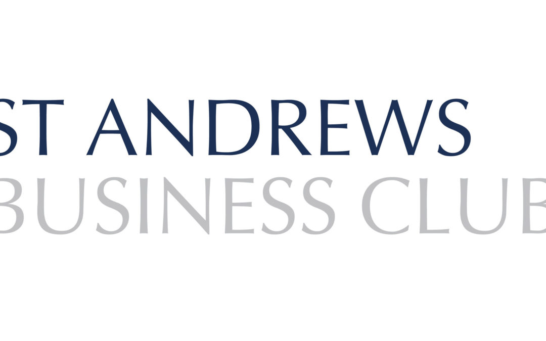 Client news – Business Club members to take 10 x 30 presentation challenge