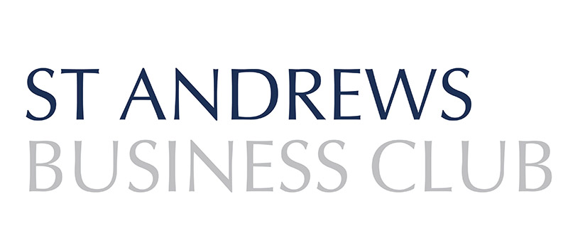 Client News – NE Fife business people welcome to free Business Club event