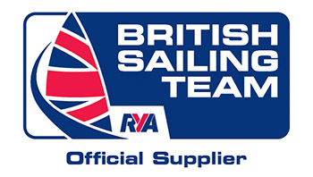 Client News – Powercases begins Official Supplier deal with British Sailing Team