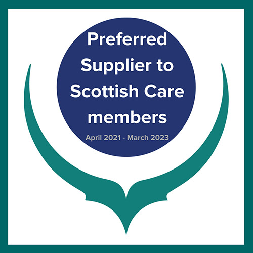Client News – Focus Business Consultancy to accelerate Scottish Care members' financial recovery as new utilities Preferred Supplier